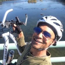 Hawah Biking
